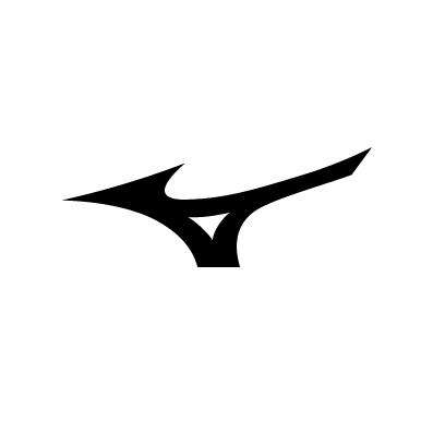 ミズノのロゴ画像