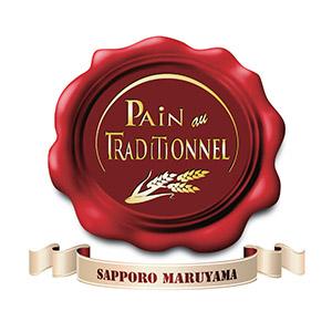 パンオのロゴ画像