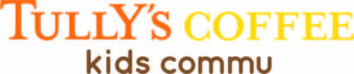 タリーズコーヒーのロゴ画像