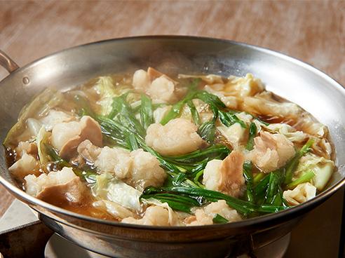 鍋の画像2