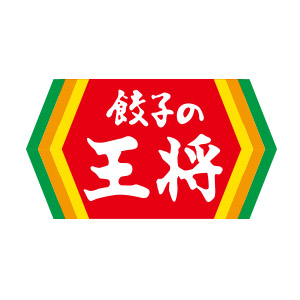 餃子の王将のキッズメニュー画像