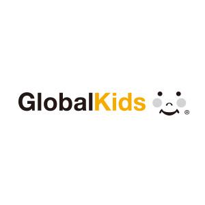 グローバルキッズのロゴ画像