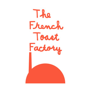 The French Toast Factoryのキッズメニュー画像