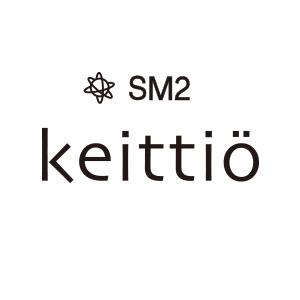 サマンサモスモスのロゴ画像