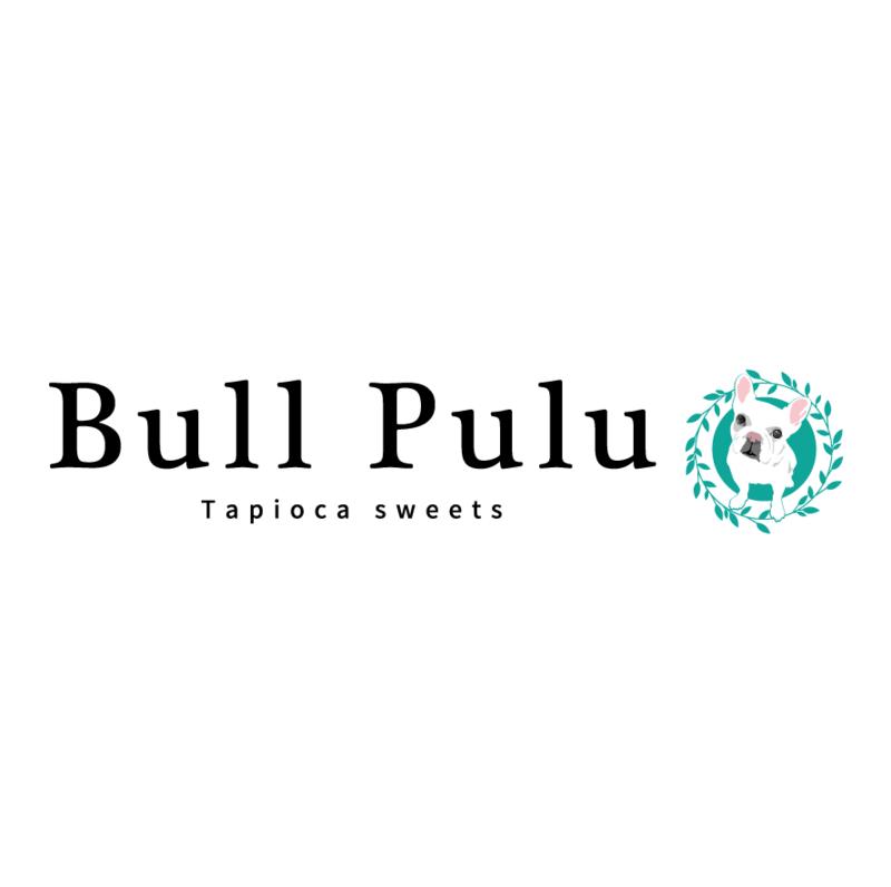 タピオカスイーツ BullPuluのキッズメニュー画像