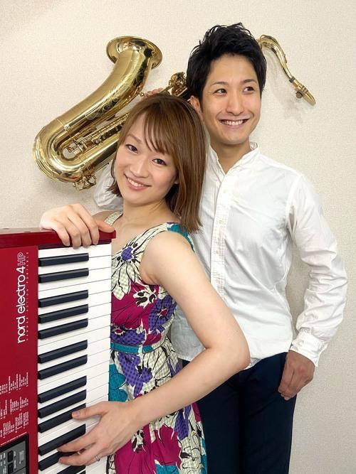 Music LAB 381