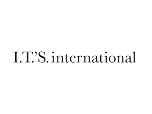 I.T.'S. International  期間限定SHOP