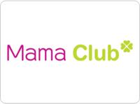 ママクラブ用バナー画像