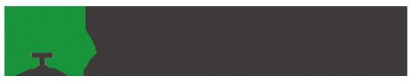 グランツリー武蔵小杉のロゴ画像