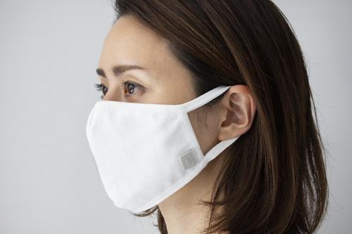 マスク用ミスト