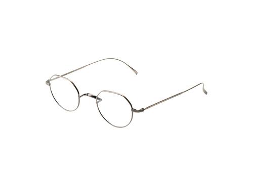 眼鏡 金子眼鏡 ヴィンテージシリーズ KV-71L