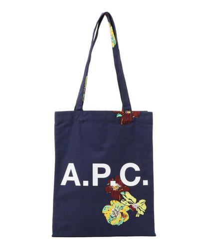 A.P.C. / Lou トートバッグ