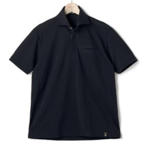 ポロシャツの画像