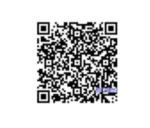.stアプリ画像