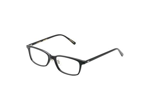 眼鏡 金子眼鏡 セルロイドシリーズ KC-21R