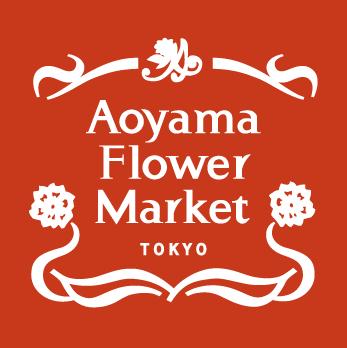 フラワーマーケットのロゴ画像