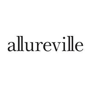 アルアバイルのロゴ画像