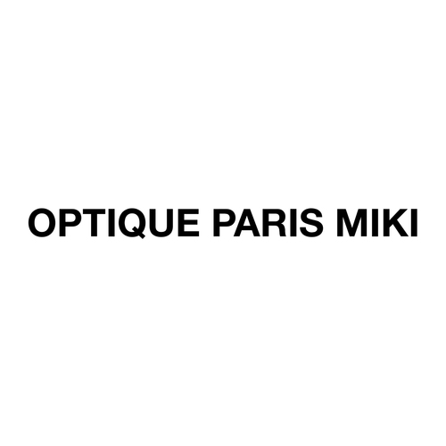 オプティックパリミキの画像