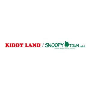 キデイランドのロゴ画像