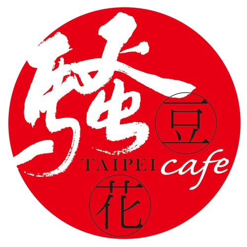 騒豆花のロゴ画像