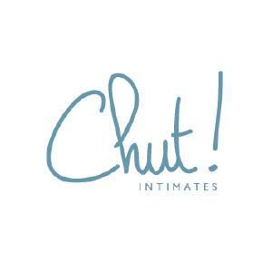 シュットのロゴ画像