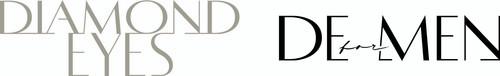 DIAMOD EYES/DEforMENロゴ画像