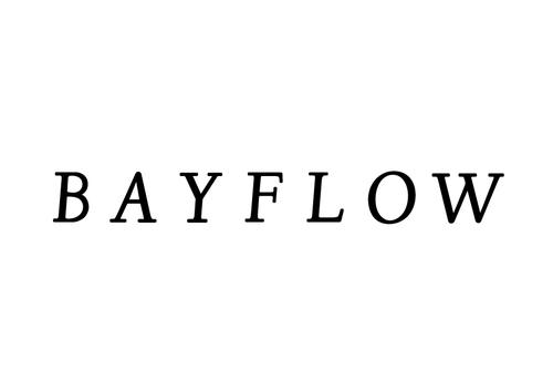 BAYFLOWショップのロゴ画像