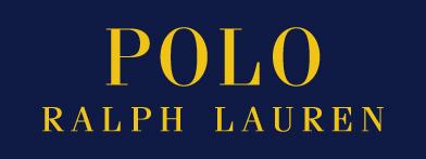 POLO RALPH LAURENロゴ画像