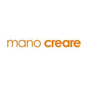 マーノクレアールロゴ画像