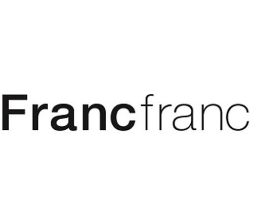 フランフラン ロゴ画像