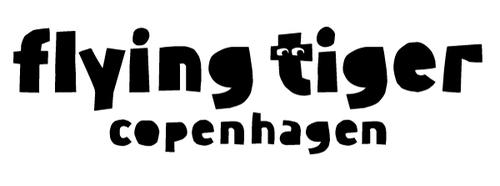 正方形ロゴ