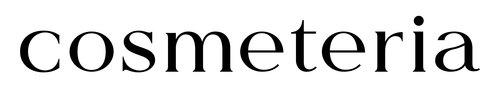 コスメテリア ロゴ画像