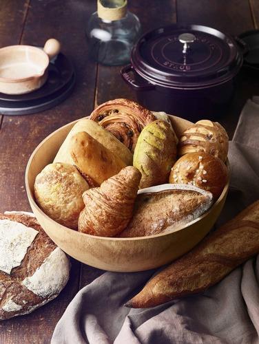 メゾンカイザーパン イメージ画像