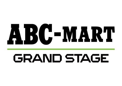 GrandStage logo