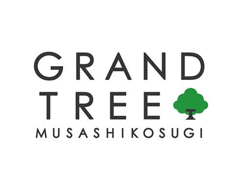 施設のロゴ画像